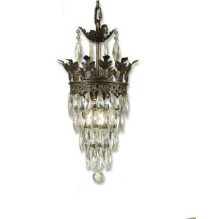 mini chandelier with plug in.jpg
