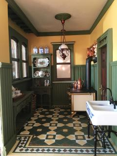 BeaconHill-kitchen-1.jpg