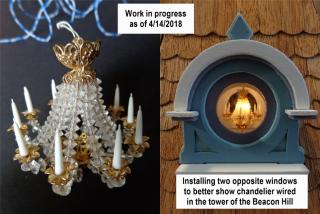 ChandelierBHTower.jpg