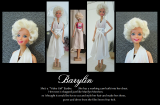 barbiemarylin.PNG