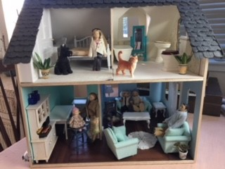 old dollhouse furniture play.jpg