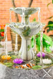 conservatory-fountain-01.jpg