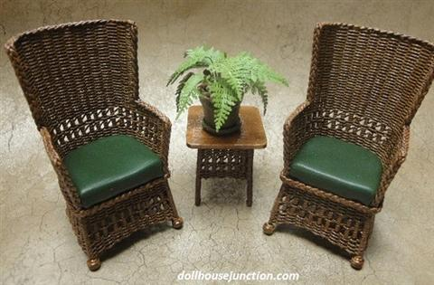 WICKER FURNITURE2.jpg