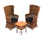 WICKER FURNITURE3.jpg