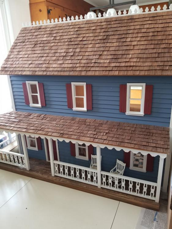 dollhouse test2[476].jpg