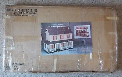 Dollhouse-Kit-Vtg-WALMER-Heritage-Dollhouse-Kit-404.jpg