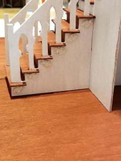 stair trim detail before painting.jpg