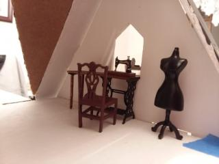 Attic sewing room.jpg