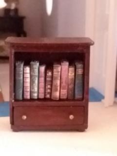 Little bookshelf cabinet.jpg