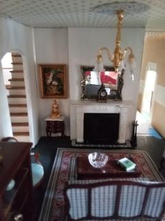Parlor - view of fireplace.jpg
