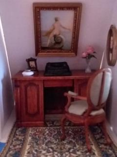Aunt's Writing Room.jpg