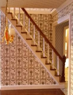 Stair railing side view.jpg