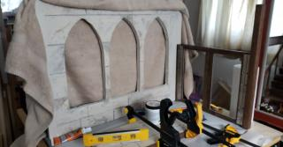 Gothic dining Z  working walls.jpg