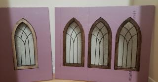 Gothic dining foam wall2.jpg
