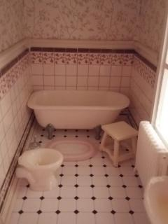 Bathroom Fixtures Test Fit 2.jpg