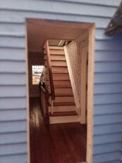 2nd Floor stairs and railing installed.jpg