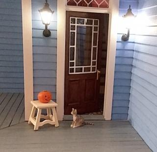 Fairfield porch - Happy Halloween.jpg