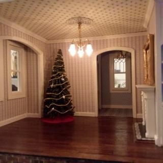 Fairfield Parlor with Christmas Tree WIP.jpg