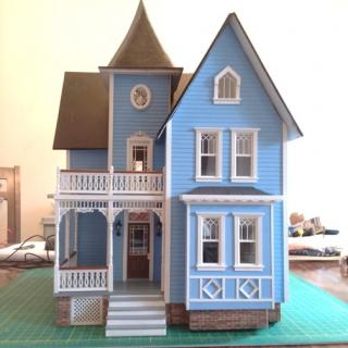 Fairfield Dollhouse Front.jpg