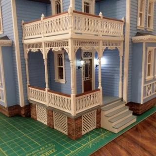 Fairfield Dollhouse Porch - Detail.jpg