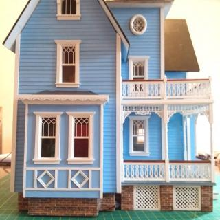 Fairfield Dollhouse Left Side.jpg