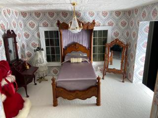 dollhouse bedroom.jpg