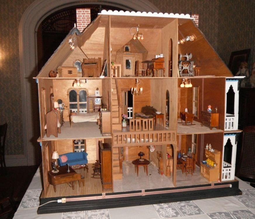 Dollhouse rear.JPG