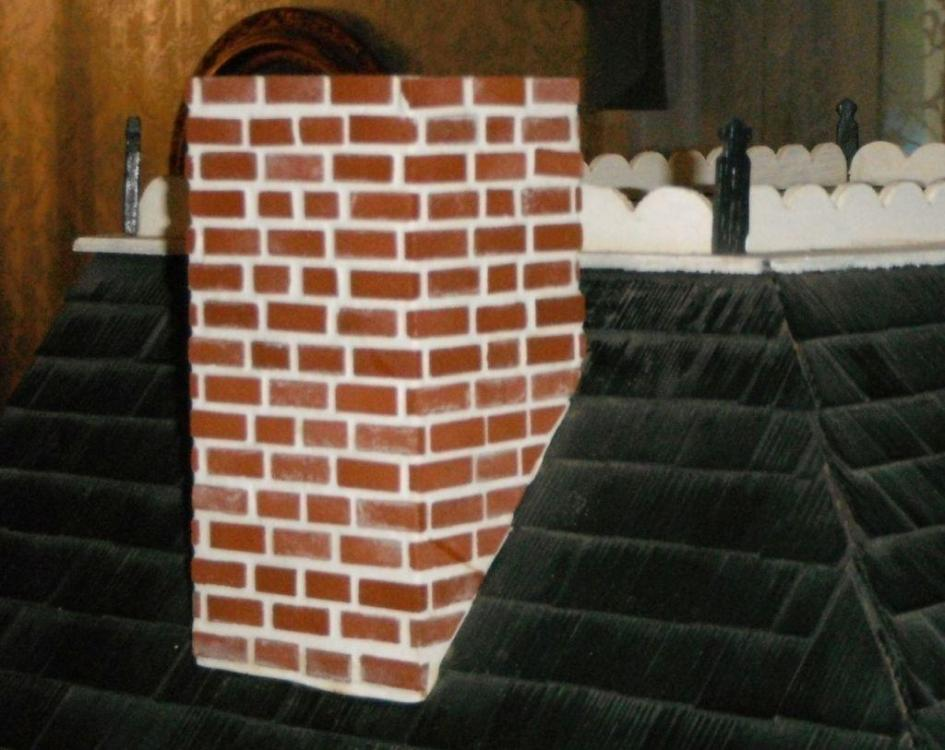 Dollhouse chimney.JPG