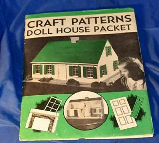 1950S-Rare-Vtg-Neely-Hall-Woodworking-Pattern-Kit.jpg