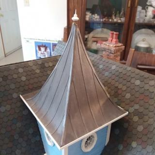 Fairfield Dollhouse Tower Roof Finial 2.jpg