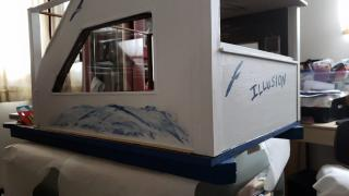boat 8Apr2021 still in progress.jpg