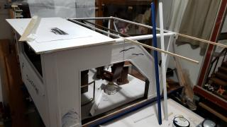 boat final work 20Apr2021.jpg