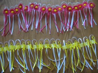 April Swap Items 003.jpg