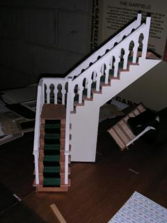 Stairs with carpet.JPG