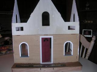 Arthur dollhouse Sept. 06 004.jpg