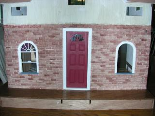 Bricks painted 2.jpg