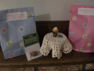 April 2007 Swap 001 (Small).jpg